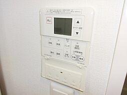 Mid Court新大阪の浴室乾燥って便利なんです