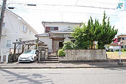 近鉄大阪線 美旗駅 徒歩19分