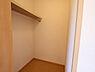 収納,1LDK,面積55.13m2,賃料7.4万円,つくばエクスプレス みどりの駅 徒歩17分,,茨城県つくば市みどりの中央