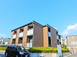 JR東海道・山陽本線 摂津富田駅 3.2kmの賃貸アパート