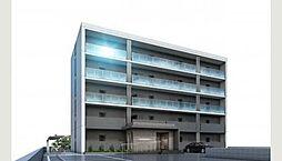 近鉄長野線 喜志駅 徒歩1分の賃貸アパート