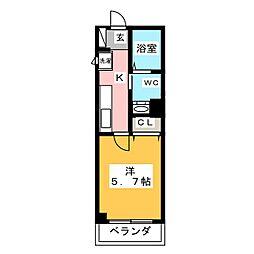 藤沢駅 6.8万円