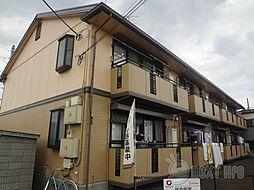 武蔵砂川駅 6.2万円