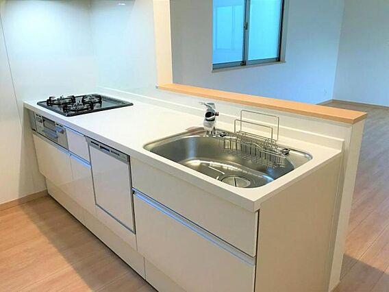 食洗器、浄水器...