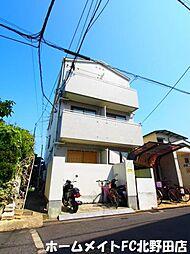 南海高野線 北野田駅 徒歩5分