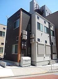 南砂町駅 6.2万円