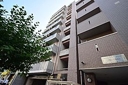ドール久屋通[6階]の外観