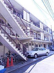 戸越駅 5.5万円