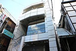 矢高ビル(八幡)[5階]の外観