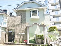 矢部駅 2.0万円