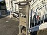 その他,1K,面積23m2,賃料3.0万円,JR姫新線 余部駅 3.3km,JR姫新線 播磨高岡駅 3.2km,兵庫県姫路市御立中5丁目