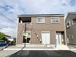 土崎駅 2,090万円