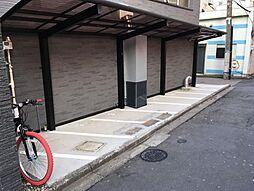 渋谷駅 1.0万円