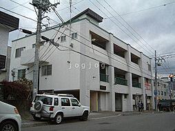 発寒南駅 4.3万円