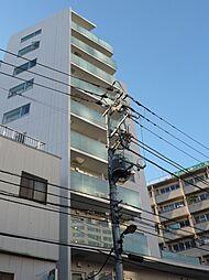 目黒駅 19.3万円