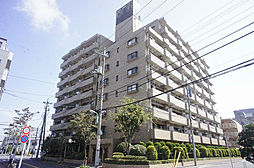 floral HigashiKasai III[902号室]の外観