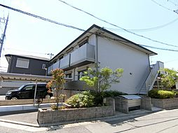 新金岡駅 5.6万円