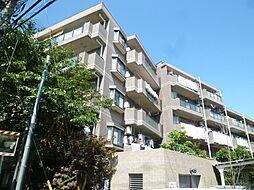 西立川駅 8.3万円