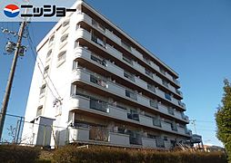 土橋駅 4.6万円