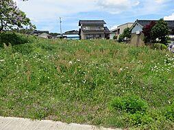 富山市八尾町福島