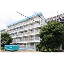 岳南江尾駅 2.3万円