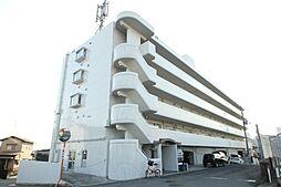 五日市駅 5.2万円