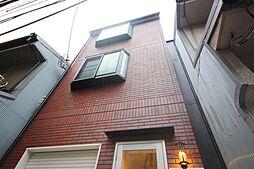 Osaka Metro堺筋線 天神橋筋六丁目駅 徒歩2分の賃貸マンション