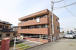 市川本町駅