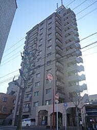 名古屋市中区新栄1丁目