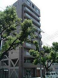 リーグレック元町[6階]の外観