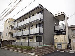 湊駅 1.1万円