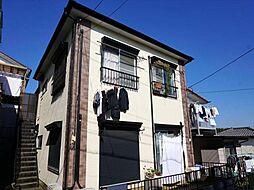 ユーカリが丘駅 3.5万円