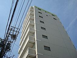 IWATSUKA RISE (岩塚ライズ)