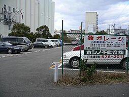 兵庫駅 1.3万円