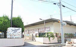 [テラスハウス] 埼玉県草加市八幡町 の賃貸【/】の外観