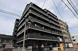 松山市駅 3.7万円