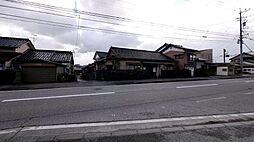 富山市金屋