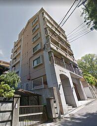 ロイヤルヒルズ黒崎壱番館
