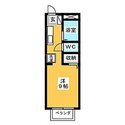 三郷駅 3.0万円