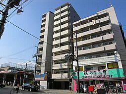京都市下京区七条通間之町東入材木町
