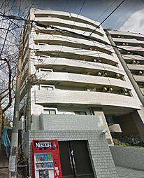 ライオンズマンション博多駅南第2(603)[603号室]の外観