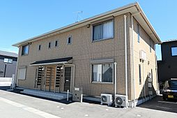 妻鹿駅 6.6万円