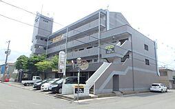 曽根駅 5.6万円