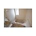 風呂,2LDK,面積58.8m2,賃料6.8万円,つくばエクスプレス つくば駅 バス20分 防災科学研究所下車 徒歩2分,,茨城県つくば市花畑3丁目