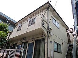 王子駅 4.5万円