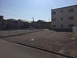 福井市松本2丁目 土地