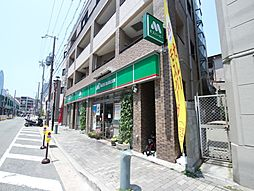 [一戸建] 兵庫県神戸市垂水区陸ノ町 の賃貸【/】の外観