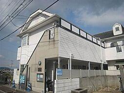 木太東口駅 1.9万円