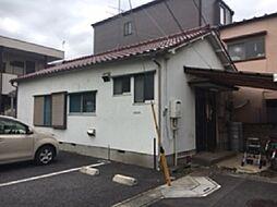 藤沢二戸一[102号室]の外観