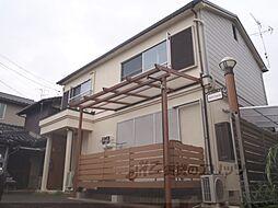 伏見駅 2.5万円